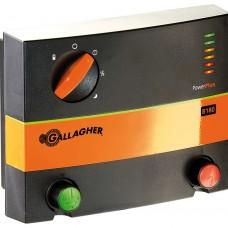 Energizador B180 12 V