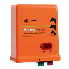 Energizador B80