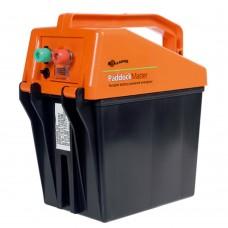 Energizador PaddockMaster