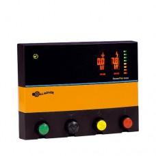 Energizador PowerPlus M700