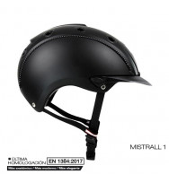 CASCO CAS CO MISTRALL 1