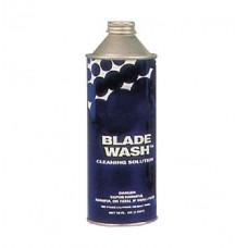 Blade Wash de Oster limpiador lubricante