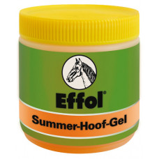 "Gel Cascos EFFOL Verano ""Summer Gel"" 500 Ml"