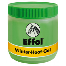 "Gel Cascos Effol Invierno ""winter Gel"" 500 Ml"