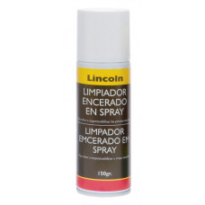 CERA LINCOLN SPRAY