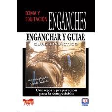 DVD ENGANCHES CONSEJOS Y PREPARACIÓN PARA LA COMPETICIÓN