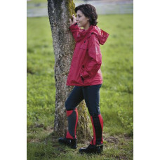 IMPERMEABLE LEXHIS SALOM