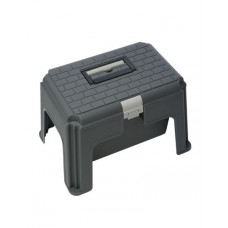 CAJA LIMPIEZA COUNTRY ALL IN ONE PLASTICO