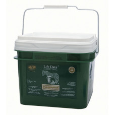 VITAMINA LIFE DATA FARRIER'S FORMULA CONCENTRATED 5 kg.
