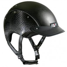 CASCO CAS CO SPIRIT CARBON (EDICION LIMITADA)