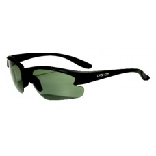 GAFAS CASCO SX-20 POLARIZED