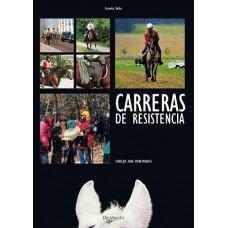 LIBRO CARRERAS DE RESISTENCIA