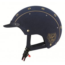 CASCO CAS CO SPIRIT DRESSAGE