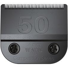 CUCHILLA WAHL 50  0.4 MM