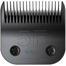 CUCHILLA WAHL 5F 6 MM